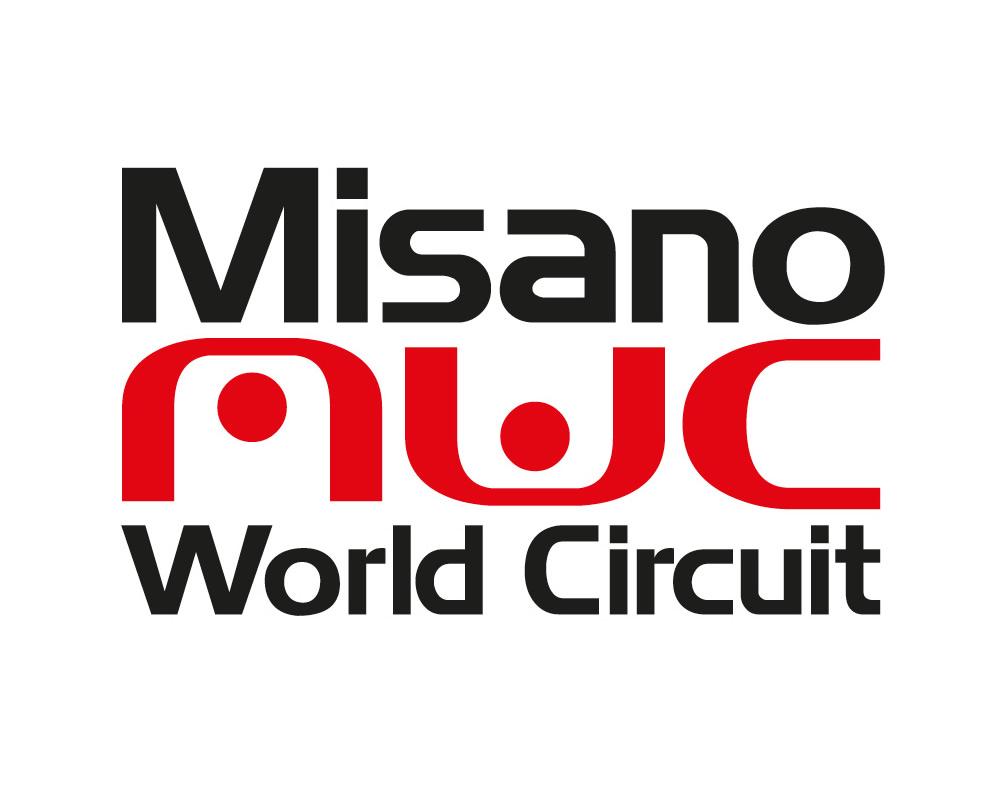 Power Wash - Misano 2017