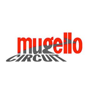 Power Wash - Mugello 2017