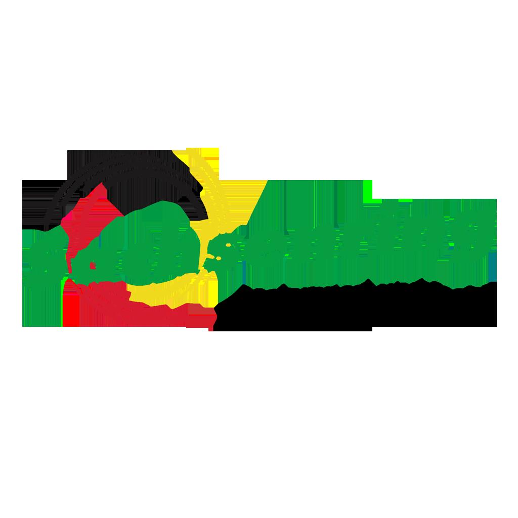 Power Wash - Sachsenring 2017