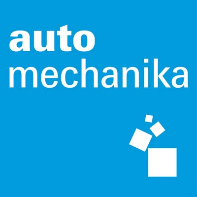 Automechanika - september  13-17-2016 Francoforte